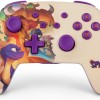 Adorable Spyro-Themed Controller Coming To Nintendo Switch