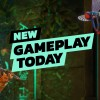 New Gameplay Today – Jet Kave Adventure
