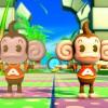 Sega Compares Original Super Monkey Ball: Banana Blitz Character Model With Upcoming HD Version