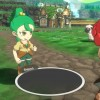 "Game Freak Files For ""Little Town Hero"" Trademark"