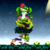 WayForward Reveals Shantae And The Seven Sirens