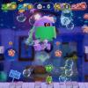 Bubble Bobble Returns In Adorable Announcement Trailer