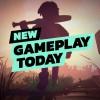 New Gameplay Today – Rad