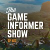 GI Show - Borderlands 3, No Man's Sky Beyond, Call Of Duty 4 Game Club
