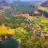 4X Civilization Builder Humankind Announced At Gamescom 2019