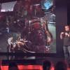 Gearbox Details Borderlands 3's Endgame Content