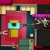 Hotline Miami Collection & Superhot Available Now For Switch