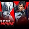 Marvel Ultimate Alliance 3's First DLC Pack Dated