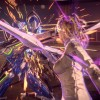 Astral Chain Review – An Explosive Battlefield Duet