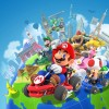 Mario Kart Tour Races To Mobile On September 25
