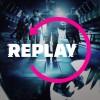Replay – Aliens: Colonial Marines