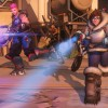 Overwatch Removing Hero Pools From Competitive Play