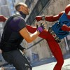 A Flashy New Video Shows Off The Awesome Unlockable Suits In Spider-Man
