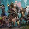 Borderlands 3 Review – Sticking To Its Guns