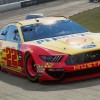 NASCAR Heat 4 Review – Pit Stop Adjustments