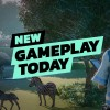 New Gameplay Today – Planet Zoo