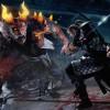 Nioh 2 Tokyo Game Show Trailer Leaks
