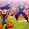 Dragon Ball Z: Kakarot Launches In January And Includes The Buu Saga