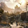 GreedFall Review – Empowering Choice