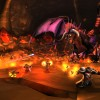 World of Warcraft Classic Review - Not Just Nostalgia