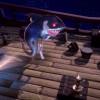 Luigi's Mansion 3 Is Getting Paid Multiplayer DLC