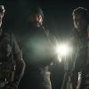 Call of Duty: Modern Warfare Trailer Highlights The Brutality of War