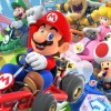 Mario Kart Tour Is Available Now On Mobile Devices