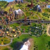 Civilization VI Is Coming To PlayStation 4 And Xbox One In November