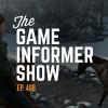GI Show -The Last Of Us Part II, Code Vein, Apple Arcade