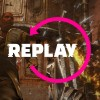 Replay – Red Faction Guerrilla