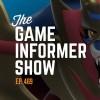GI Show -Pokémon Exclusive, Shenmue 3, Apple Developer Roundtable