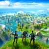 Here's What Fortnite Brings To PlayStation 5 And Xbox Series X/S