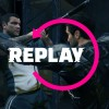 Replay – Alpha Protocol