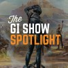 Obsidian Is Skeptical Of Creating A Fully Open-World Sequel To The Outer Worlds