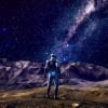 The Outer Worlds Review – Good Company