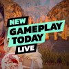 The Outer Worlds – New Gameplay Today Live