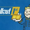 Fallout 76 Players Can Now Spend $100 On A Yearly Subscription For Exclusive In-Game Content