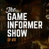 GI Show – The Outer Worlds, Star Wars, Hanson's Goodbye