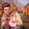 The Outer Worlds Board-Approved Bundle Blasts Off Today