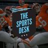 Can College Sports Make A Comeback?