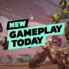 New Gameplay Today – Overwatch 2's Story Experience