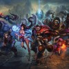 Riot Patches Out /All Chat In Matchmade League Of Legends Games