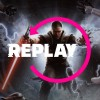 Replay – Star Wars: The Force Unleashed