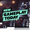 New Gameplay Today – Google Stadia