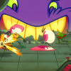 Battletoads Preview – Zitz And All