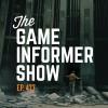 GI Show - Half-Life: Alyx, GOTY Chat Pt. 3, Death Stranding Performance Artist Justin Leeper