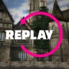 Replay – The Elder Scrolls IV: Oblivion