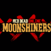 New Frontier Pursuit, Moonshiners, Releases Today For Red Dead Redemption 2