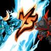Shovel Knight Showdown Review – Digging Down