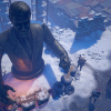 InXile Dev Diary Details Wasteland 3's Characters, Customization, And Combat